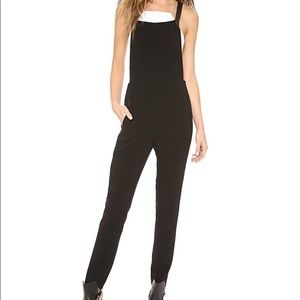 Rag and Bone Box Jumpsuit